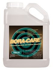 Bora Care Termite Killer